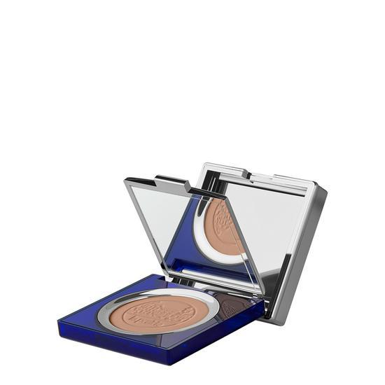La Prairie Skin Caviar Powder Foundation SPF 15 Satin Nude N 30
