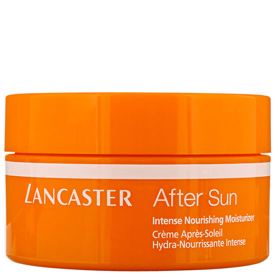 Lancaster Suncare Aftersun Intense Moisturizer For Body 200ml
