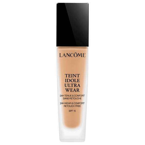 Lancôme Teint Idole Ultra 24h Foundation 03 Beige Diaphane