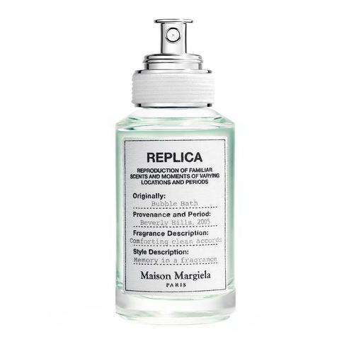 Maison Margiela Replica Bubble Bath Eau De Toilette 3 oz