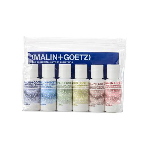 Malin + Goetz Essential Kit