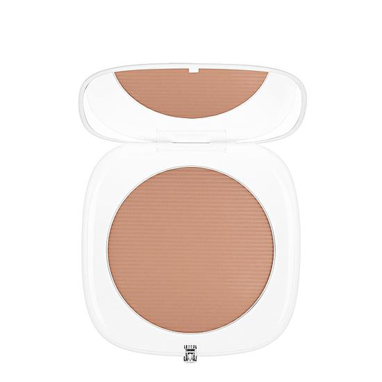 Marc Jacobs Beauty O!mega Perfect Tan Bronzer Tantric