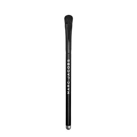 Marc Jacobs Beauty The Shadow Brush
