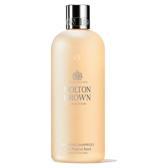 Molton Brown Repairing Shampoo With Papyrus Reed 10 oz