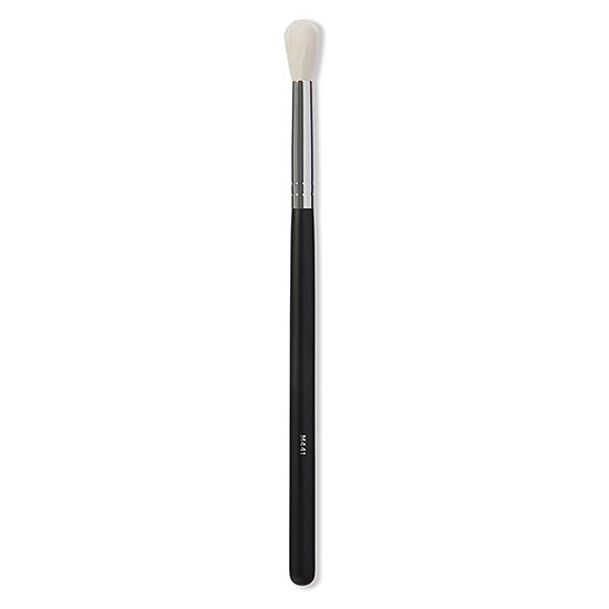 Morphe M441 Pro Firm Blending Crease Brush