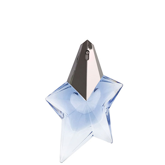 Mugler Angel Eau De Parfum Spray 0.8 oz