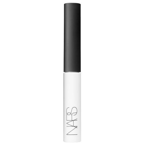 NARS Cosmetics Pro Prime Smudge Proof Eyeshadow Base