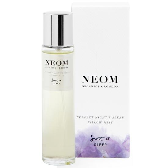 Neom Organics Perfect Night's Sleep Pillow Mist
