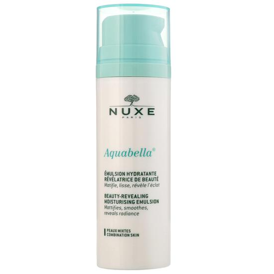 Nuxe Aquabella My Beauty Revealing Set 2 oz