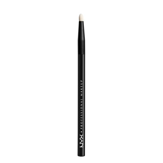 NYX Professional Makeup Micro Detail Brush