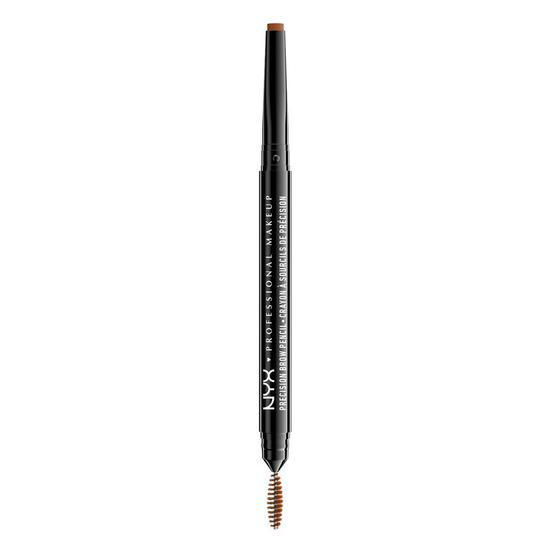 NYX Professional Makeup Precision Brow Pencil Ash Brown