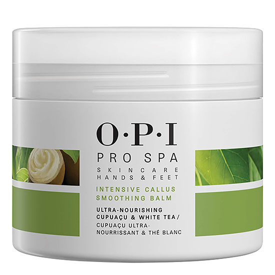 OPI Prospa Intensive Callus Smoothing Balm 236ml