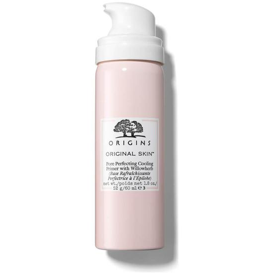 Origins Original Skin Cooling Finishing Primer