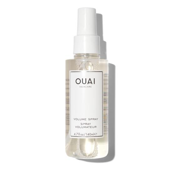 OUAI Volume Spray 5 oz