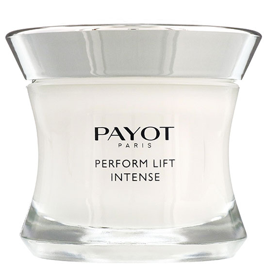 Payot Paris Perform Lift Reinforcing & Lifting Day Rich Cream