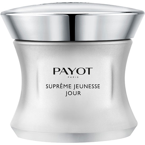 Payot Paris Supreme Jeunesse Jour Total Youth Enhancing Day Care 2 oz