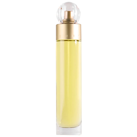 Perry Ellis 360 for Women Eau De Toilette Spray 3 oz