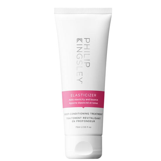 Philip Kingsley Elasticizer Deep Conditioning Treatment