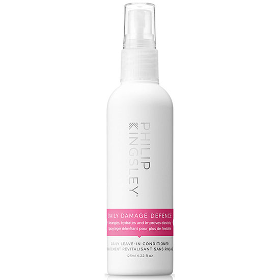 Philip Kingsley Daily Damage Defense Leave In Conditioner