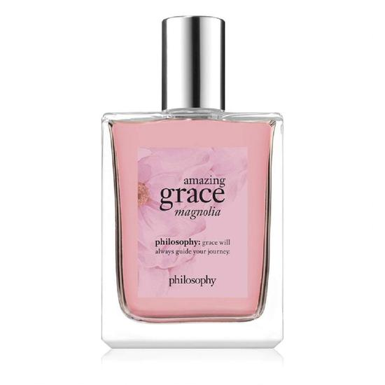 Philosophy Amazing Grace Magnolia Eau De Toilette Spray