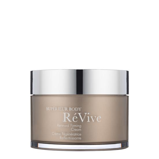 ReVive Superieur Body Renewal Firming Cream 185ml
