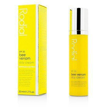 Rodial Bee Venom Day Cream SPF 30 2 oz