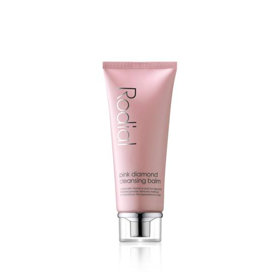 Rodial Pink Diamond Cleansing Balm 3 oz
