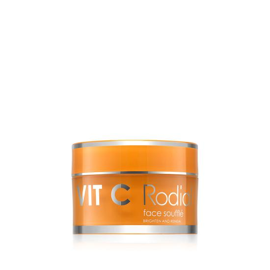 Rodial Vitamin C Face Souffle