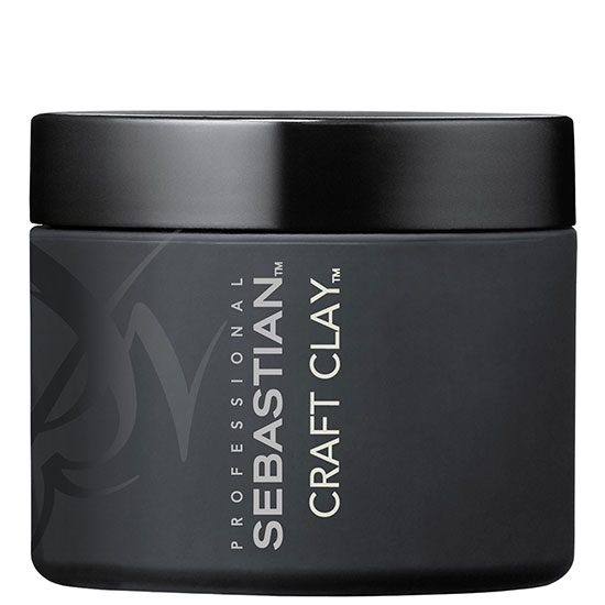 Sebastian Professional Styling Craft Clay