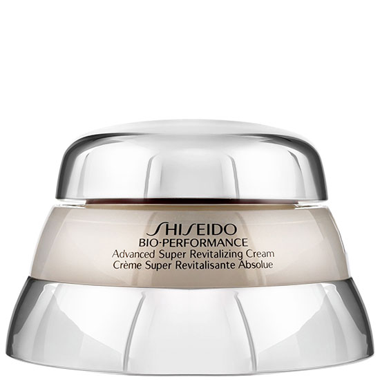 Shiseido Bio Performance Advanced Super Revitalizing Cream 3 oz