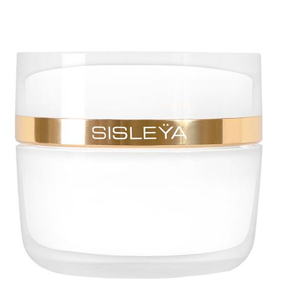 Sisley Sisleya L'Integral Anti Age Extra Rich 2 oz