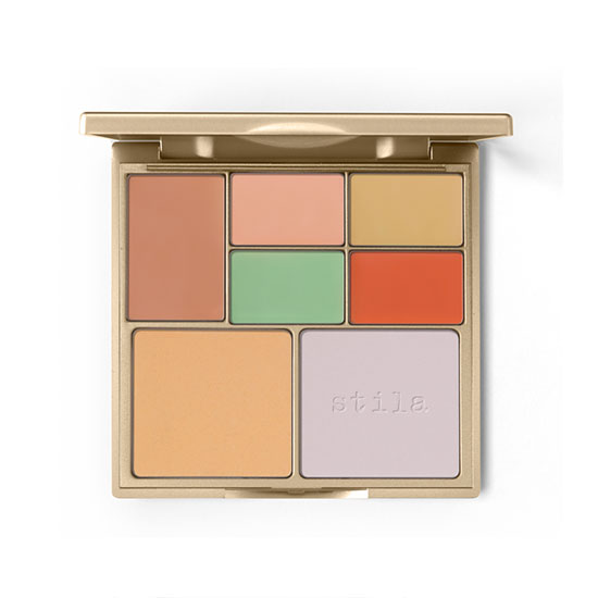 Stila Correct & Perfect All-in-One Correcting Palette