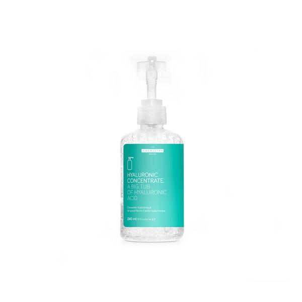 The Chemistry Brand Hyaluronic Concentrate