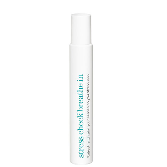 This Works Skin Care Stress Check Breathe In 8ml