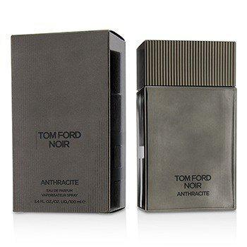 Tom Ford Noir Anthracite Eau De Parfum 3 oz