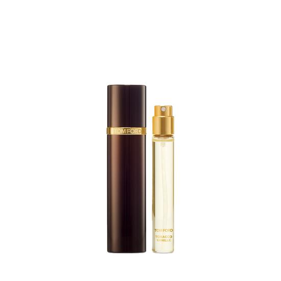 Tom Ford Tobacco Vanille Eau De Parfum Atomiser 0.3 oz