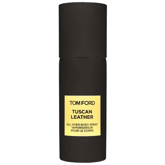 Tom Ford Tuscan Leather Body Spray