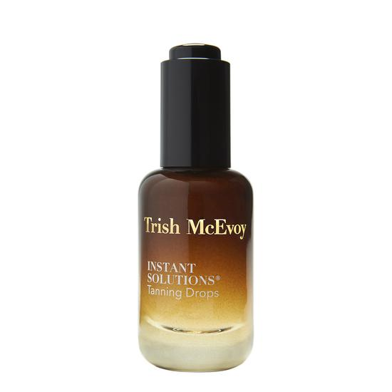 Trish McEvoy Instant Solutions Tanning Drops 30ml
