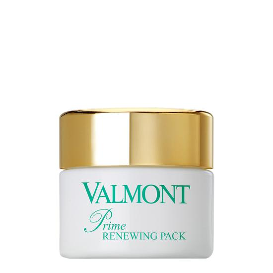 Valmont PRIME Renewing Pack 2 oz