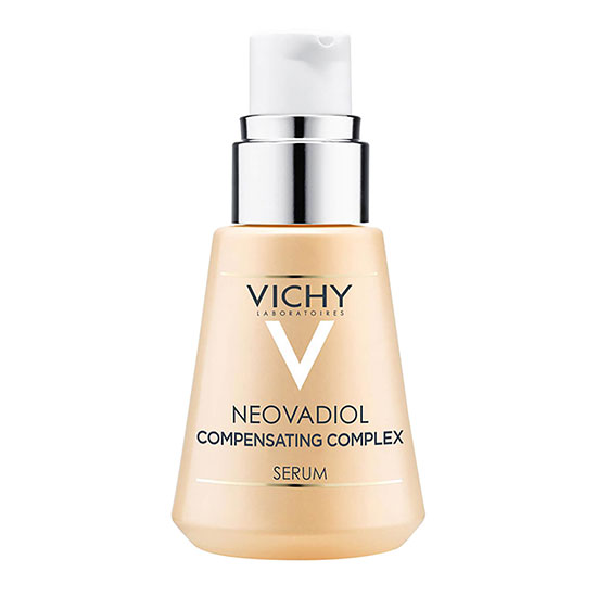 Vichy Neovadiol Compensating Complex Concentrate