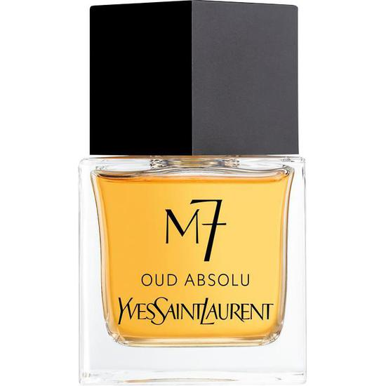 Yves Saint Laurent M7 Eau De Toilette 3 oz